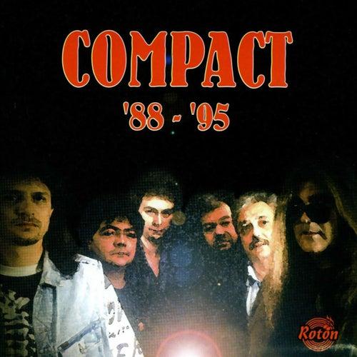 '88 - '95 de The Compact