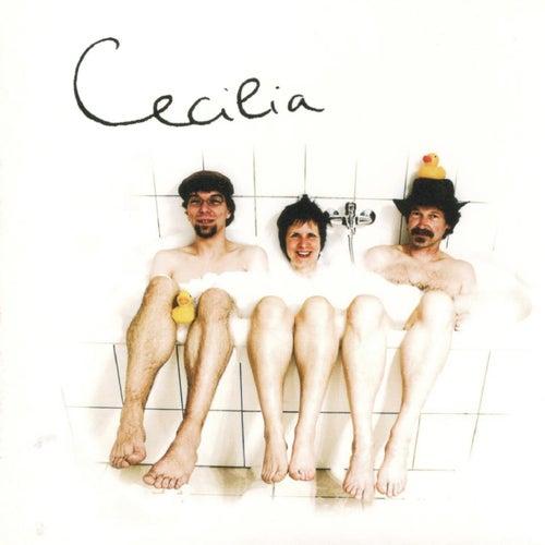 In Bad de Cecilia