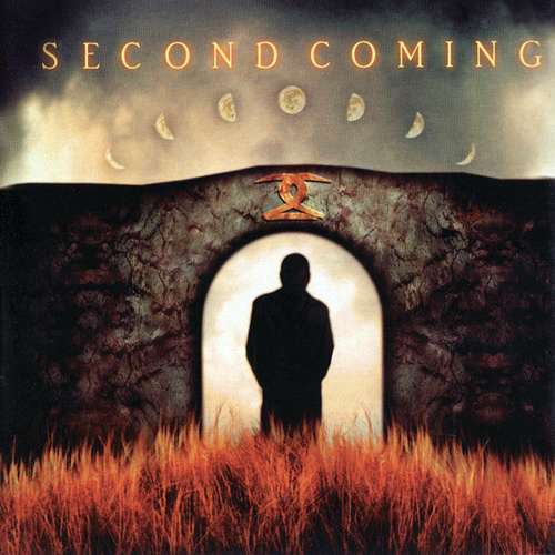 Second Coming de Second Coming