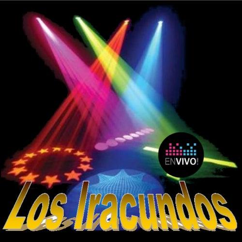 40 Grados En Vivo By Los Iracundos Napster