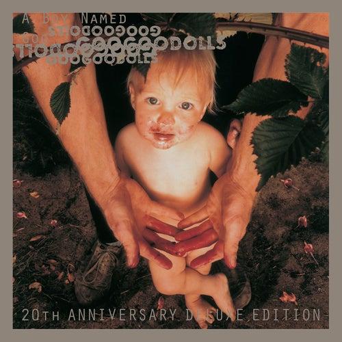 Long Way Down (Live) de Goo Goo Dolls