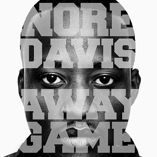 Away Game by Nore Davis