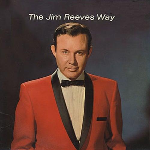 The Jim Reeves Way by Jim Reeves