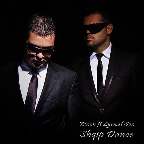 Shqip Dance von Etnon
