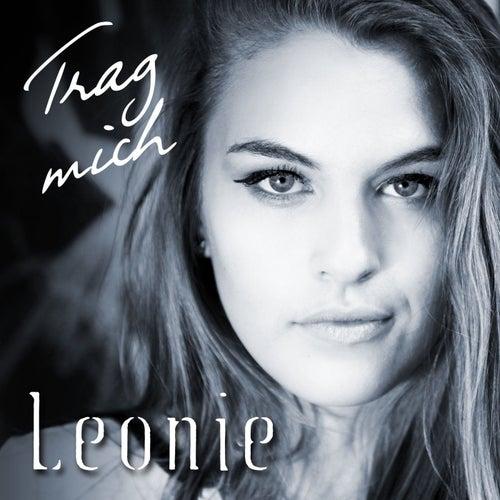 Trag mich by Leonie
