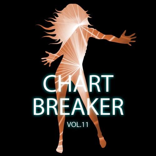 Chartbreaker Vol. 11 by The Beat