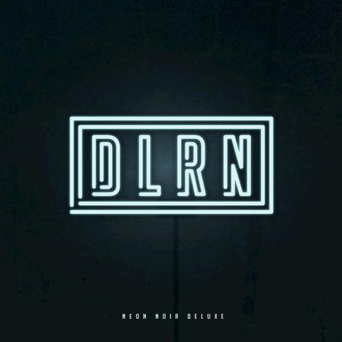 Neon Noir (Deluxe) de Dlrn