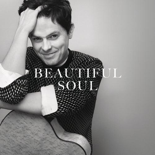 Beautiful Soul by Michael Patrick Kelly