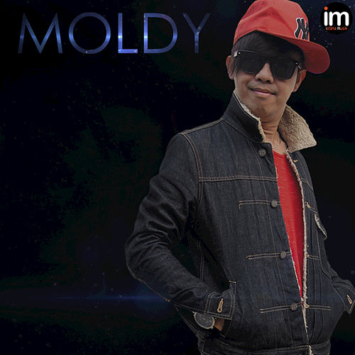 Takut de Moldy