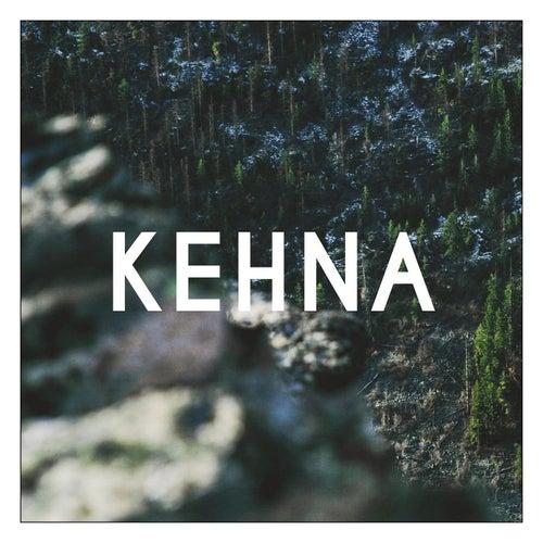 Kehna by DyrtByte