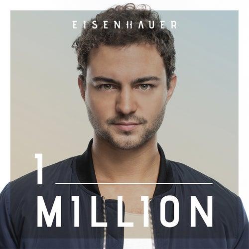 1 Million von Eisenhauer