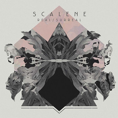 Real/ Surreal by Scalene