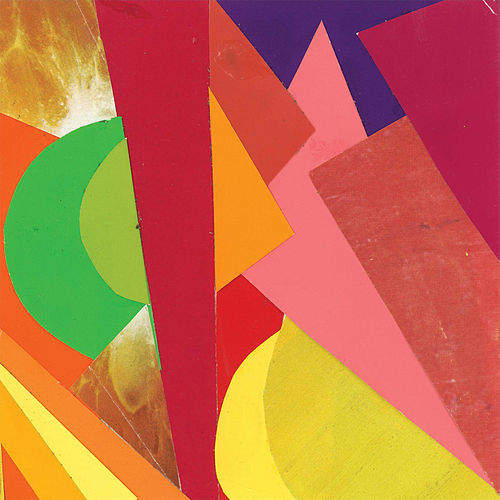 Psychic Chasms de Neon Indian