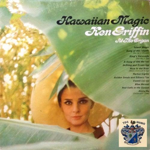 Hawaiian Magic [TP4 Music] by Ken Griffin : Napster