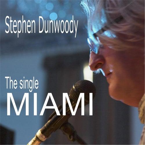 Miami de Stephen Dunwoody