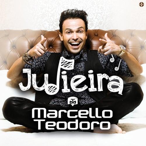 Judieira de Marcello Teodoro