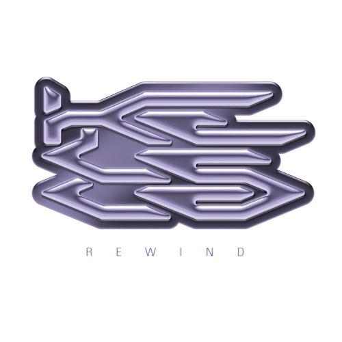 Rewind (prod. Nugget, Kingdom) de Kelela