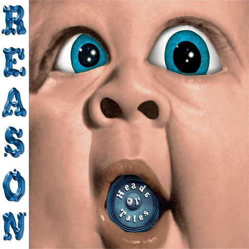Heads or Tales de Reason