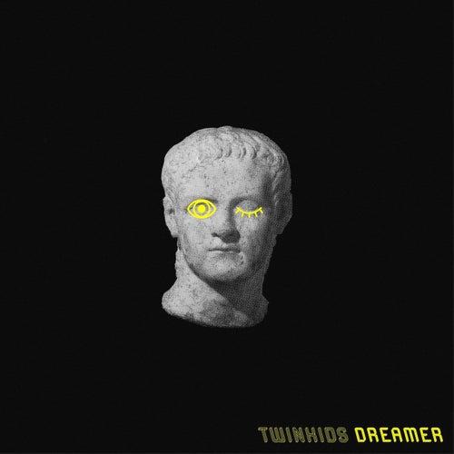 Dreamer von Twinkids