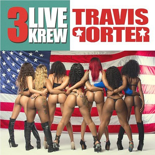 3 Live Krew by Travis Porter