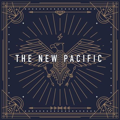The New Pacific de The New Pacific