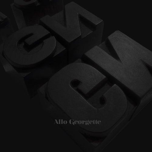 Allo Georgette by Geins't Naït
