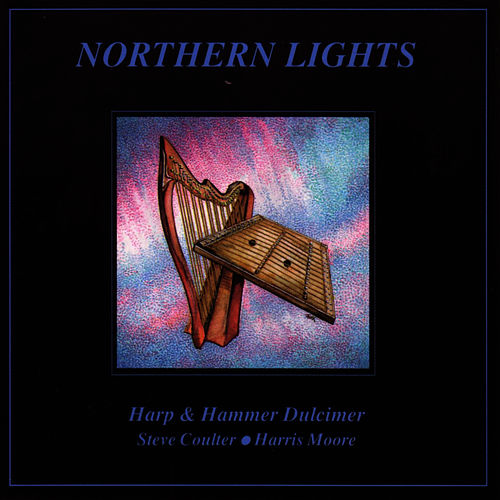 Northern Lights by Northern Lights