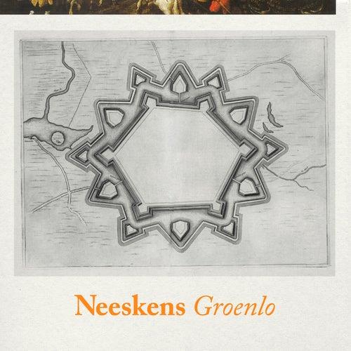 Groenlo - EP de Neeskens