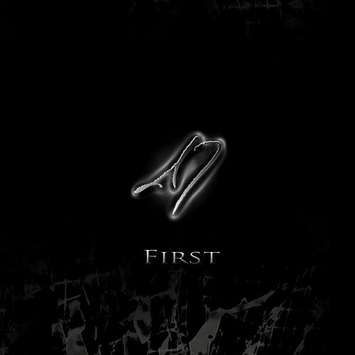 First by Ad