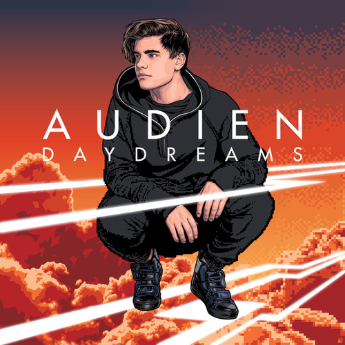 Daydreams von Audien
