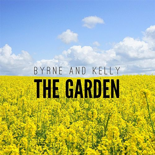 The Garden von Byrne and Kelly