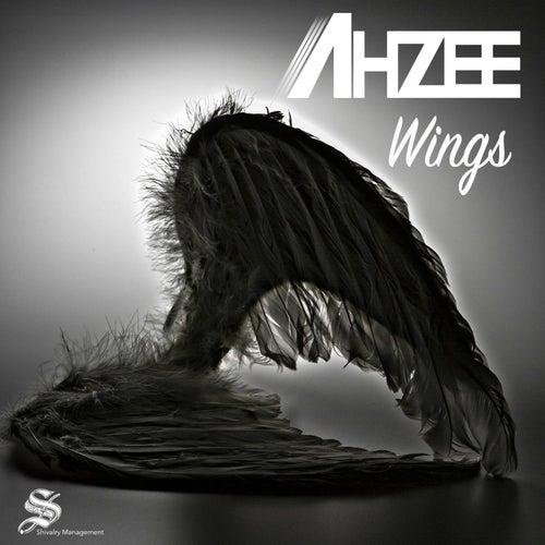 Wings von Ahzee