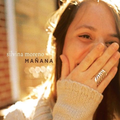 Mañana de Silvina Moreno