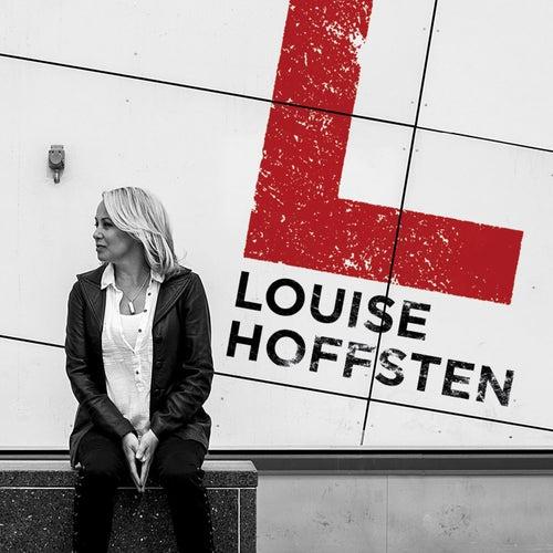 L de Louise Hoffsten
