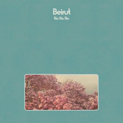 No No No de Beirut