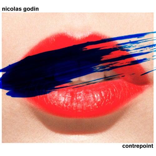 Contrepoint de Nicolas Godin