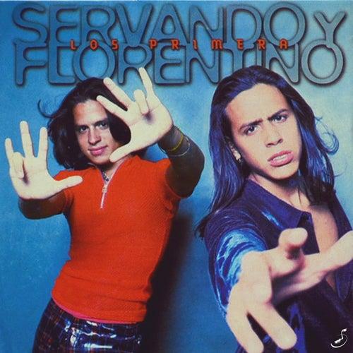 Los Primera by Servando Y Florentino