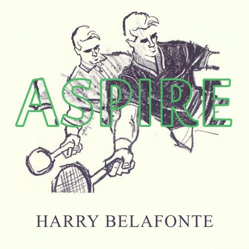 Aspire de Harry Belafonte