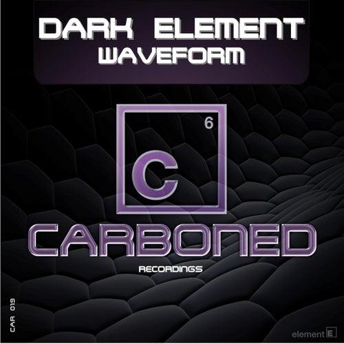 Waveform de Dark Element