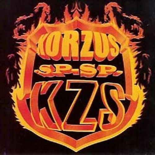 Kzs Sp-sp de Korzus
