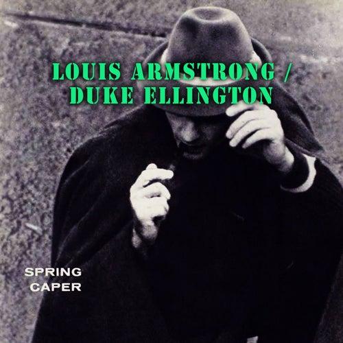 Spring Caper de Louis Armstrong