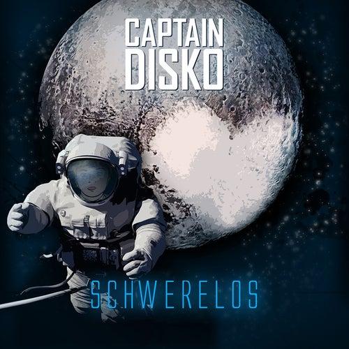 Schwerelos von Captain Disko