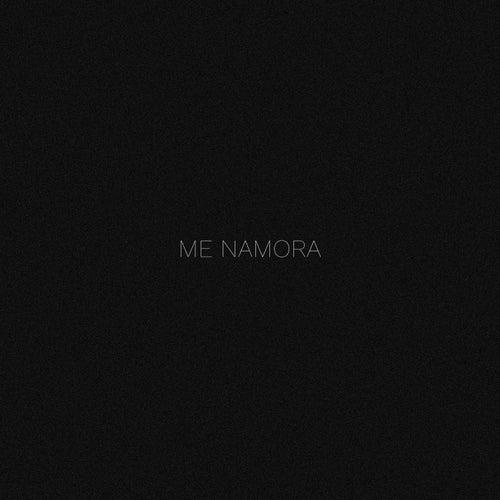 Me Namora (Acústico) de Fernando Pelizari