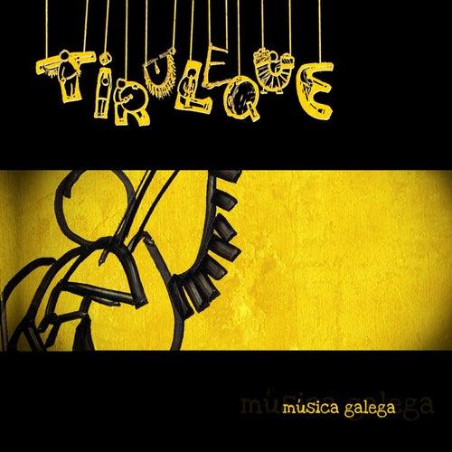 Música Galega de Tiruleque