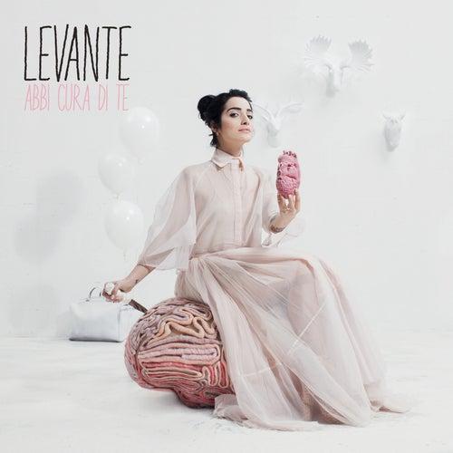 Abbi cura di te by Levante