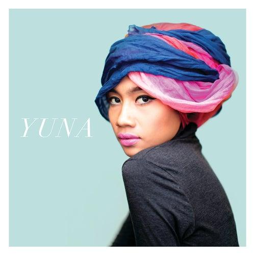 Yuna von Yuna