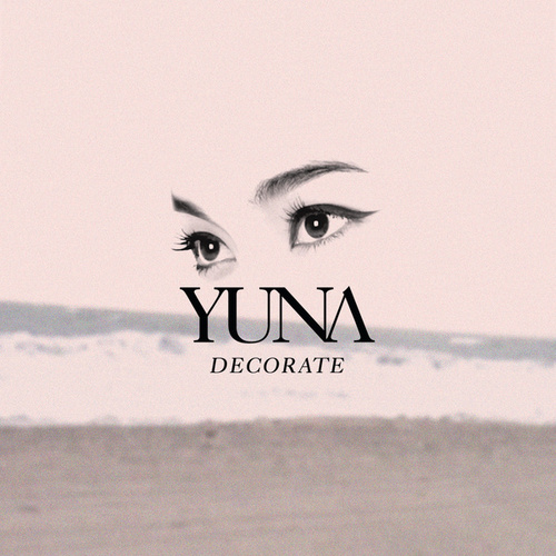 Decorate by Yuna