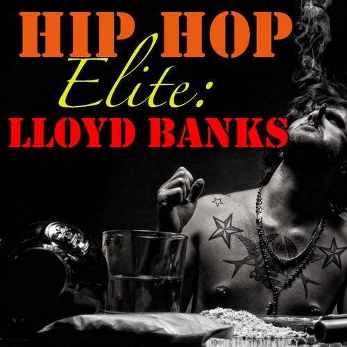 Hip Hop Elite: Lloyd Banks by Lloyd Banks