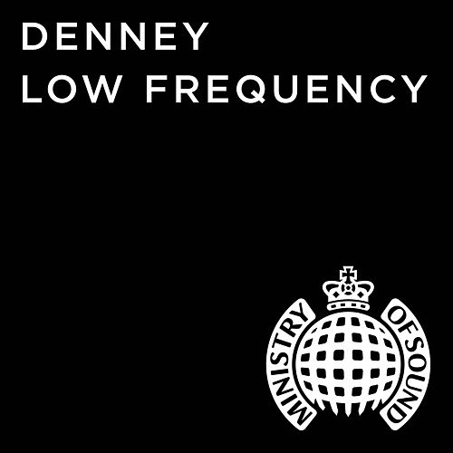 Low Frequency von Denney