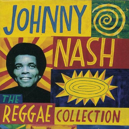The Reggae Collection de Johnny Nash